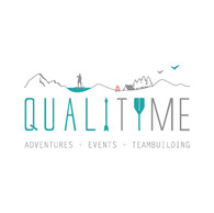 QTE - QUALITYTIME EVENTS