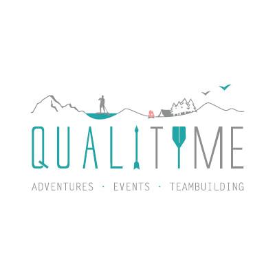 QTE - Qualitytime Events UG