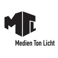 MTL Medien Ton Licht