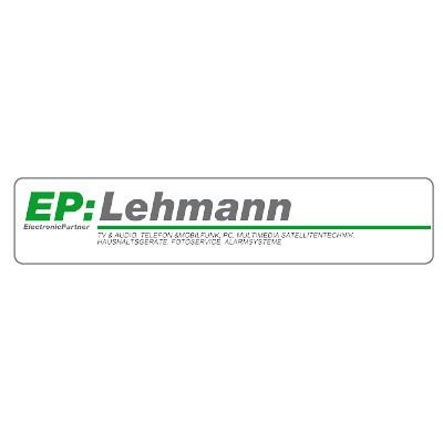 EP:Lehmann