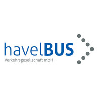 Havelbus Verkehrsgesellschaft mbH