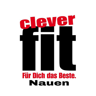 Cleverfit Nauen GmbH
