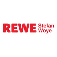 REWE Stefan Woye oHG