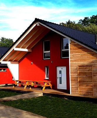 KiEZ-Ferienpark-Feuerkuppe__t8838b.jpg