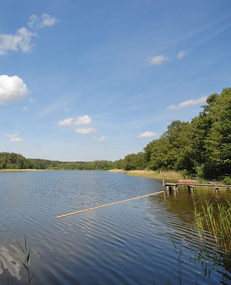 Frauensee_(Landkreis_Dahme-Spreewald),_2