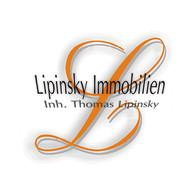 Lipinsky Immobilien