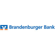 Brandenburger Bank Volksbank-Raiffeisenbank eG