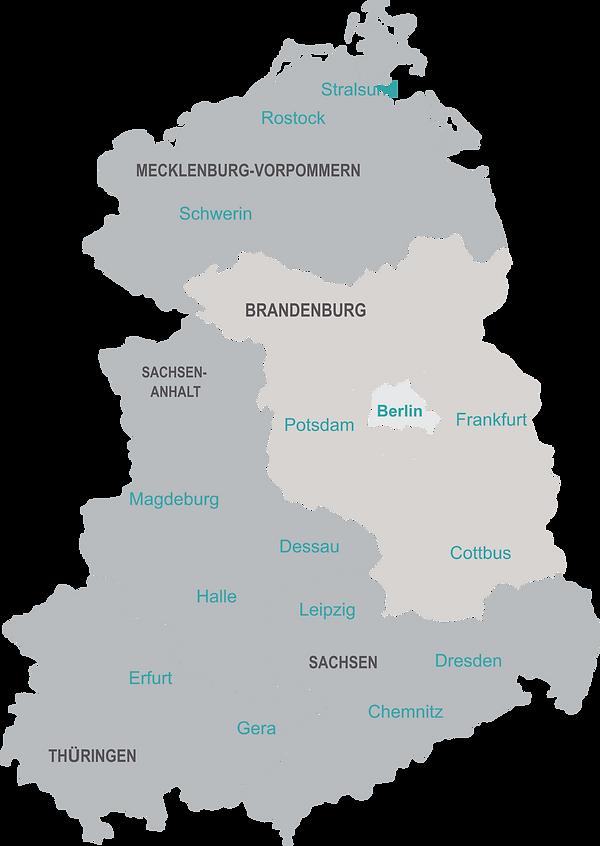 Klassenfahrt Jugendherberge Angebote 2021 Berlin Brandenburg
