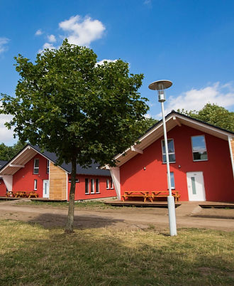 KiEZ_Ferienpark_Feuerkuppe (Hauptbild).j