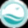 Klassenfahrt Angebote 2021 Berlin Brandenburg Wasser