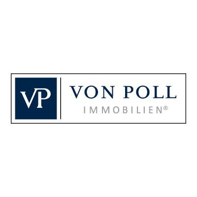 Von Poll Immobilien Shop Nauen