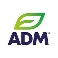 ADM WILD Nauen GmbH