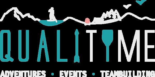 QT Logo final hellgrau.png
