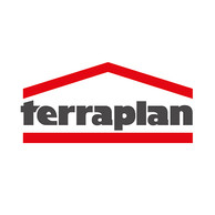 terraplan  Immobilien- und Treuhandgesellschaft mbH