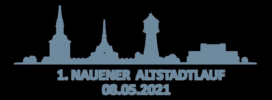 Nauen Volkslauf Altstadtlauf Stadtfest Laufveranstaltung Funkstadt