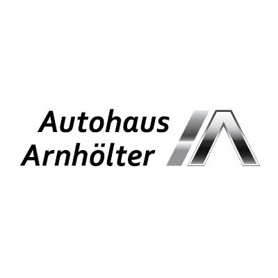 Autohaus Arnhölter GmbH
