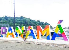 My Vacation to Panama