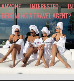 Facts about the Travel Business