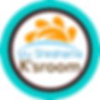 伊豆下田白浜海岸まで徒歩5分のペンションケーズルーム白浜でございます。