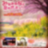 2019 みなみの桜祭り.jpg