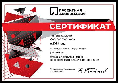 Проектная ассоциация_page-0001.jpg