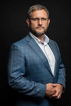 Алексей Меркулов.JPG
