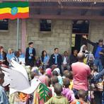 Ethiopa 4.jpg