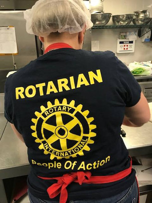 Rotarian at work tshirt.jpg