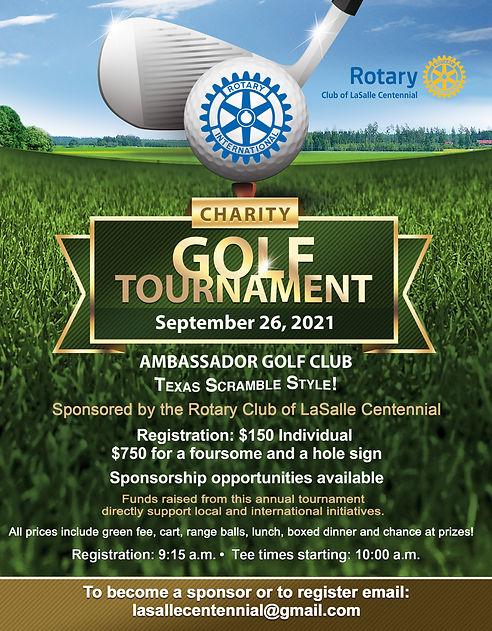 Golf-Tournament-2021_poster.jpg