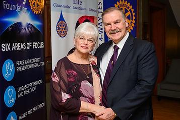 Janet Kelly 2019 Honouree .jpg