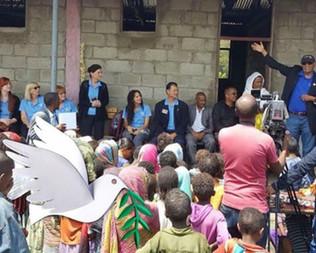 Ethiopa Grand Opening.jpg