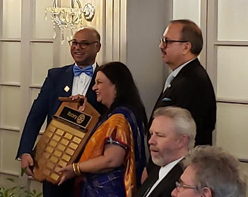 DGE Aruna Kousik 2020 Honouree.jpg