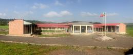Ethiopia medical center complete.jpg