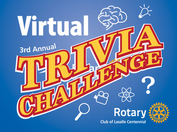Virtual Trivia art.jpg