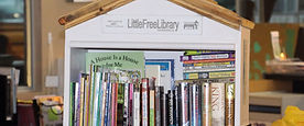 Little free library -1.jpg