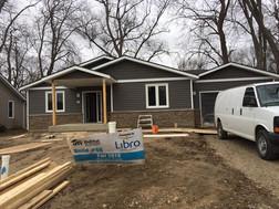 House Build Kingsville.jpg