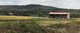 Ethiopia school.JPG