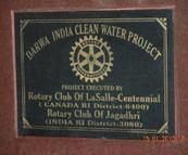 DARWA water plaque .jpg