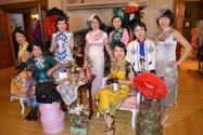 BHHT Asian women.jpg