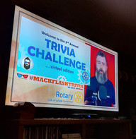 Virtual Trivia online .jpg
