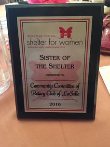 Shelter award.jpg