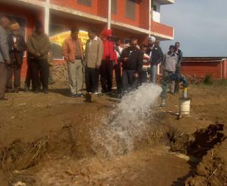 DARWA water.jpg