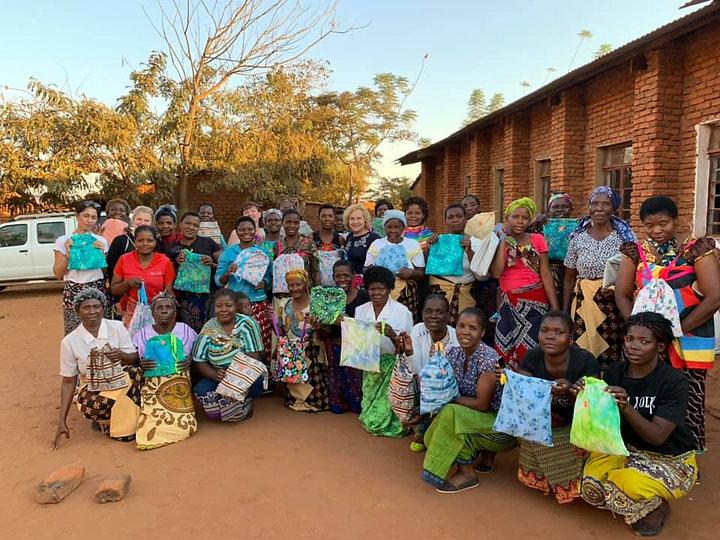 Malawi feminine kits.jpg