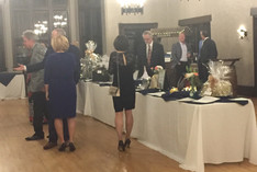 Guests at silent auction .JPG