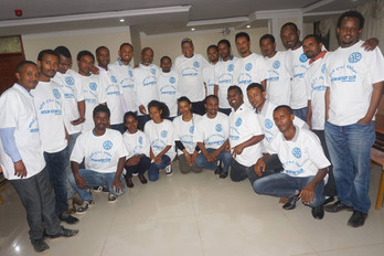 Ethiopia group.jpg