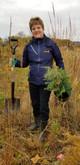 Jan Planting tree.jpeg