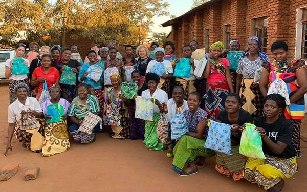 Malawi%20feminine%20kits_edited.jpg