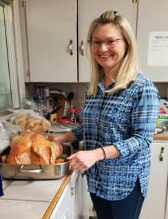 WWS turkey.jpg
