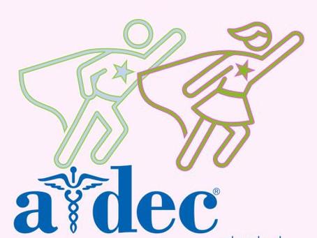 Aujourd'hui nous célébrons la journée internationale des droits des femmes.