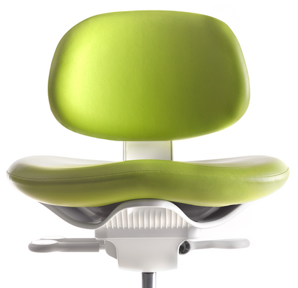 A‑dec 521 doctor's stool (1).png